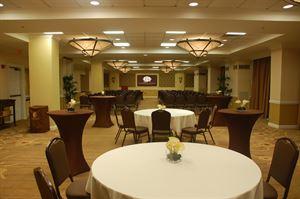 New River Ballroom