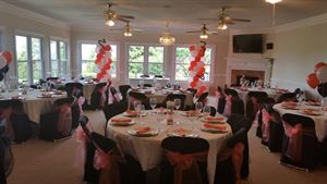 Grand South Events at Southland Golf and Country Club