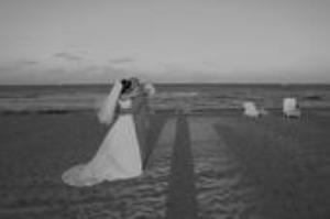 WEDDING & EVENT CREATIONS