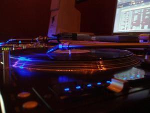 Street Team DJ's