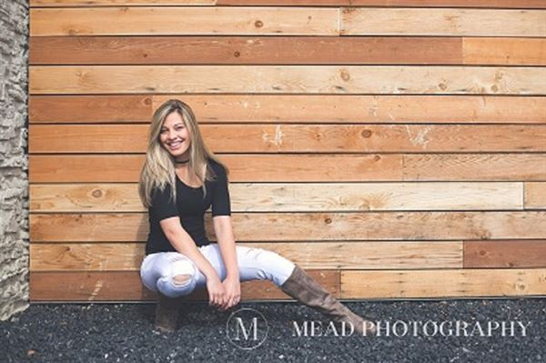 Mead Photography