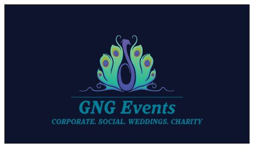 GNG Events
