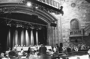 The Rococo Theatre