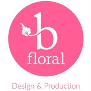 Event Design, Floral Interior Design - B Floral