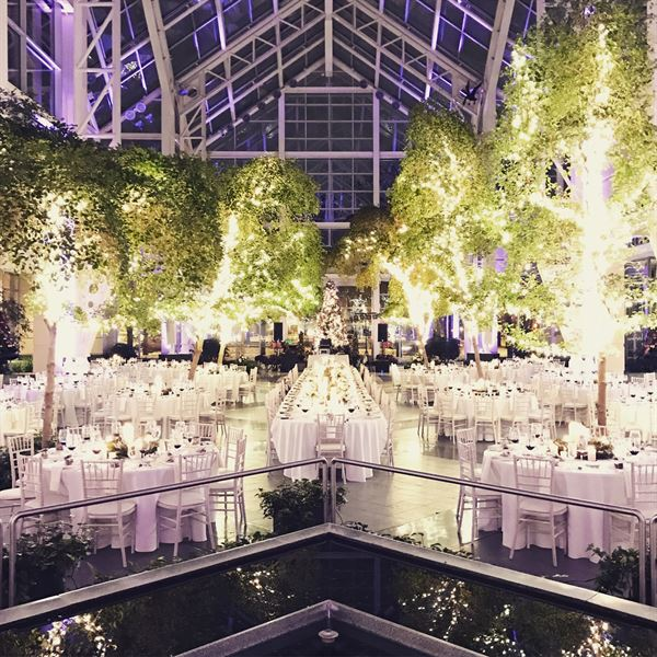 Wedding Venues In Rochester Ny 112 Venues Pricing