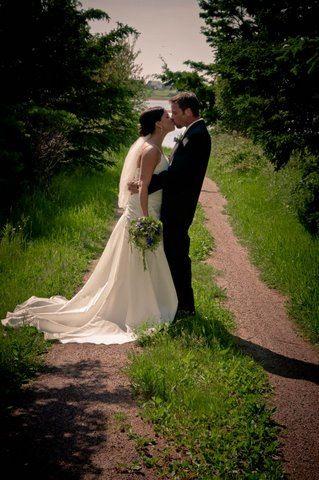 PEI Seabreeze Weddings