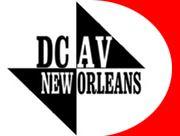 DCAV Computer & Audio Visual, Inc.