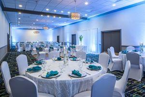 Belvedere Ballroom