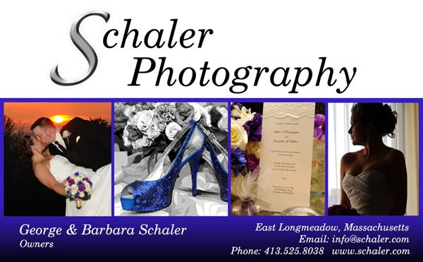 Schaler Photography