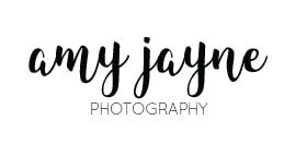 Amy Jayne Photography