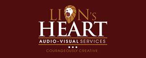 Lion's Heart AV