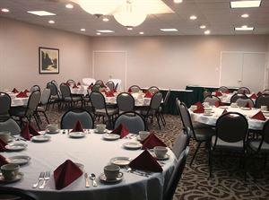 Coburn Banquet Room