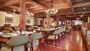 O'Brien's Restaurant and Pub