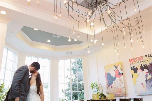 Magnolia House Weddings & Events