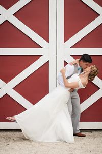 Marriage Blessings and Ceremonies