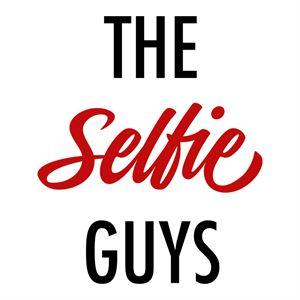 The Selfie Guys