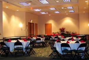 Ballroom 111