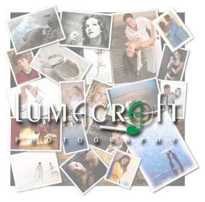 Lumacraft Photography