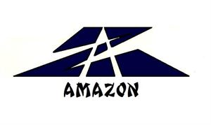 AMAZON Professional Mobile DJ Service