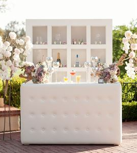 ShaBar's   Event Planning and Full Mobile Bar/Bartender Services Inc.