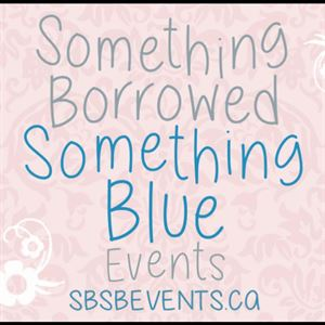 Something Borrowed, Something Blue Events