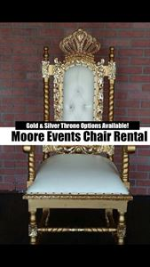 Moore Events, LLC
