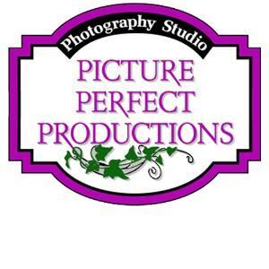 Picture Perfect productions