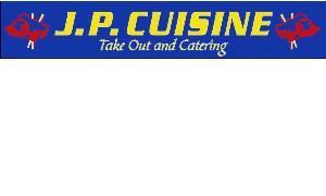 JP Cuisine