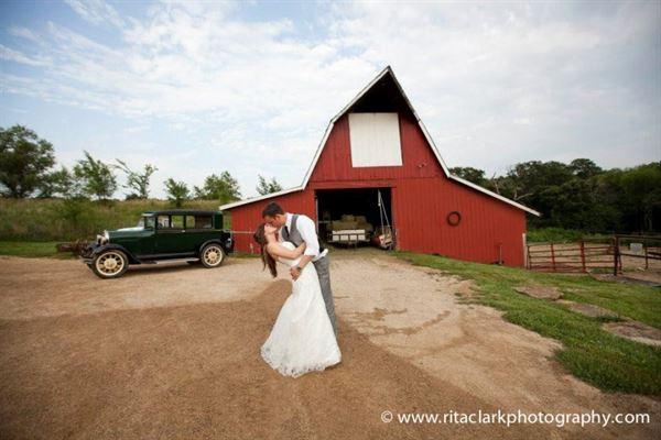 Circle S Ranch & Country Inn