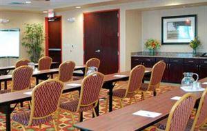 Hampton Inn & Suites Denver/Highlands Ranch
