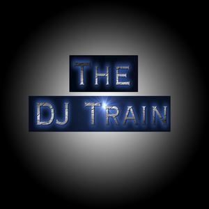 The DJ Train