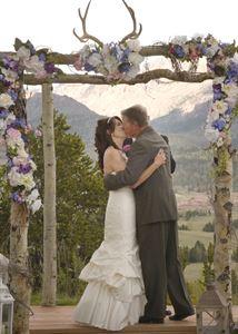 Skyline Colorado Weddings & Events