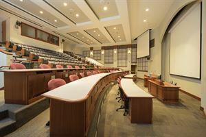 M. Scot Kaufman Auditorium