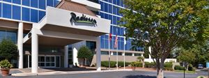 Radisson Hotel Atlanta Northwest