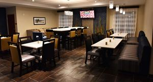 Best Western Plus Fairburn - Atlanta Southwest