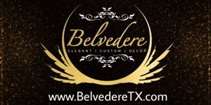 Belvedere Decor