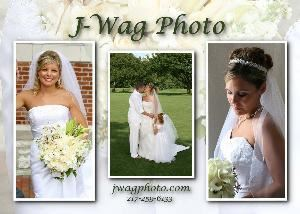 J-Wag Photo
