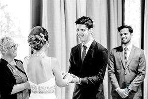 Wedding Officiant Orlando/Clermont
