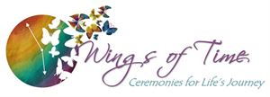 Wings of Time Ceremonies
