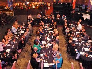 Sywanyks Banquet Facility