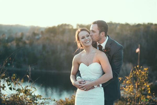 DSmithImages Wedding Photography, Portraits, and Events - Washington