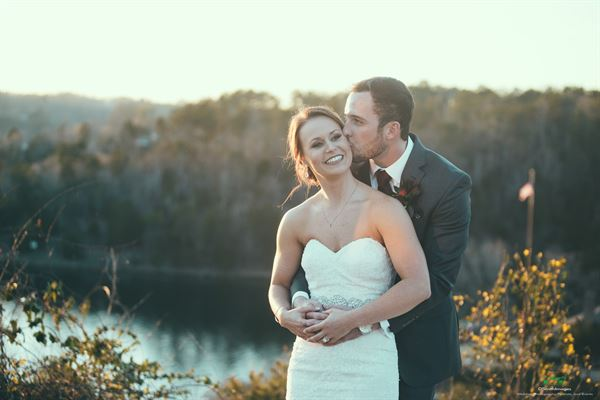 DSmithImages Wedding Photography, Portraits, and Events - Spartanburg