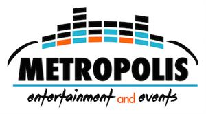 Metropolis Entertainment & Events (Productions)
