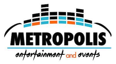 Metropolis Entertainment & Events (Productions)