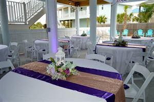 Southern Paradise Resorts