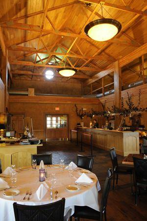 Ertel Cellars Winery & Ertel Cellars Winery - Batesville IN - Party Venue