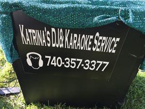 Katrina's Karaoke and DJ Service