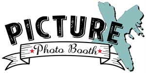 PictureX Photo Booth