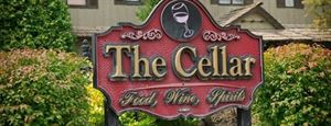 The Cellar