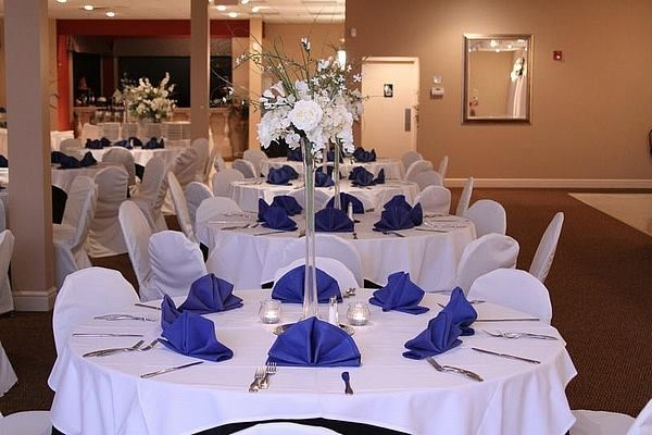 Receptions Western Hills Cincinnati Oh Wedding Venue